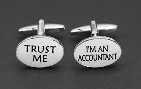 trust_accountant