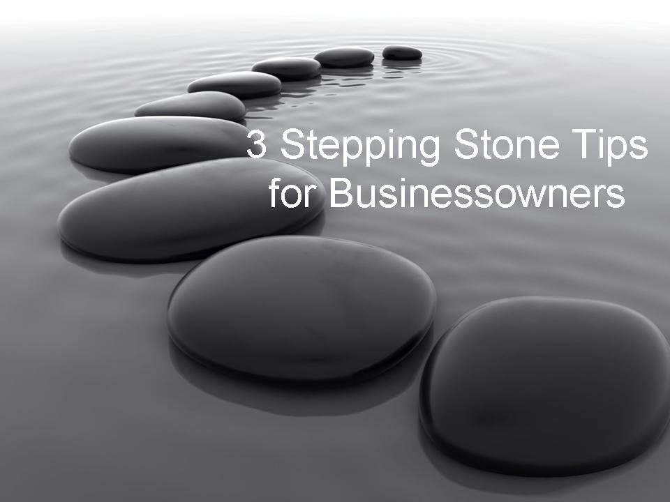 stepping_stone_tips_business_owner