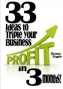 33_ideas_profit_cover