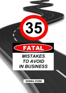 35_fatal_mistakes_to_avoid_in_business