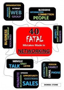 40_fatal_mistakes_made_in_networking