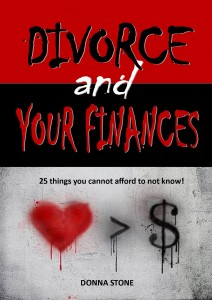 Divorce-and-Your-Finances