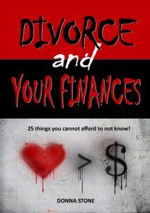 Divorce-and-Your-Finances