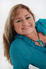 Donna-Author1