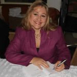 Donna-Stone-Book-3-Launch