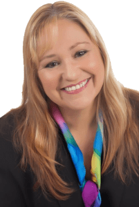 Donna Stone Business Consultant