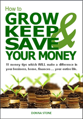 Ebook-Cover-Grow-Money