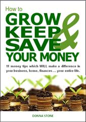 Ebook-Cover-Grow-Money