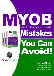 Ebook-Cover-MYOB-Mistakes