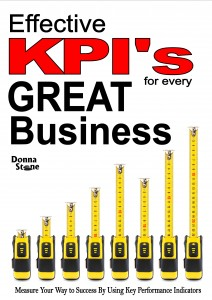 Effective-KPIs-for-every-GREAT-Business