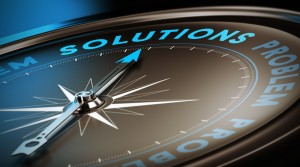 Donna Stone Business Coaching provides solutions