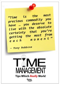 Time-Management-tips-which-REALLY-work-Cover-212x300