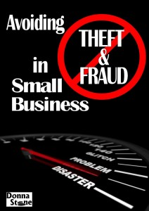 avoiding_theft__fraud_in_small_business