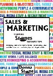 book 1 - sales marketing e-book cover