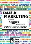book 1 - sales marketing e-book cover