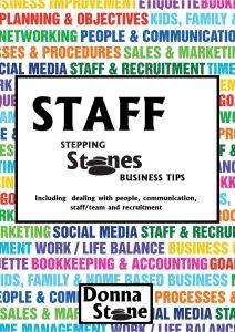 book 1 - staff e-book cover