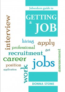 jobseekers_guide_to_getting_a_job