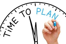 planning_for_success