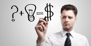 start-business-no-money-300x153