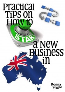 tips_to_start_business