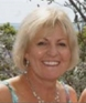Donna Stone Business Coach Redlands Julie Bannister Testimonial