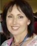 Donna Stone Business Coach Brisbane Kay Danes Testimonial