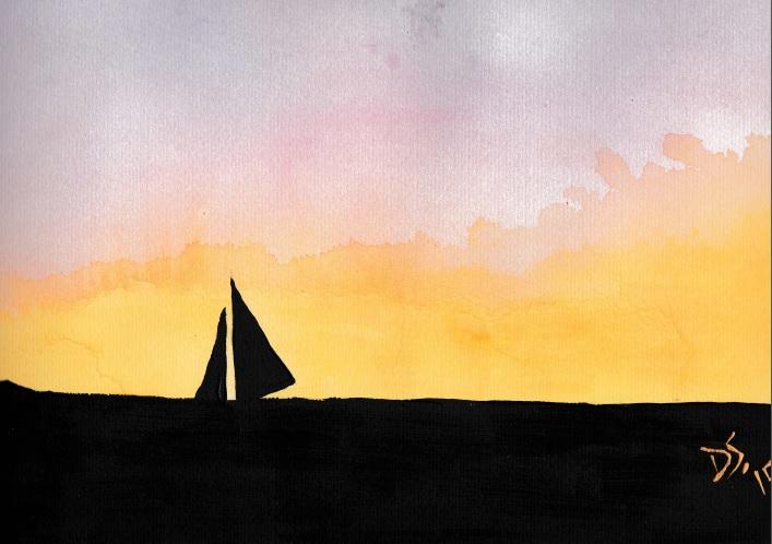 online_art_whitsunday_sail_donna_stone