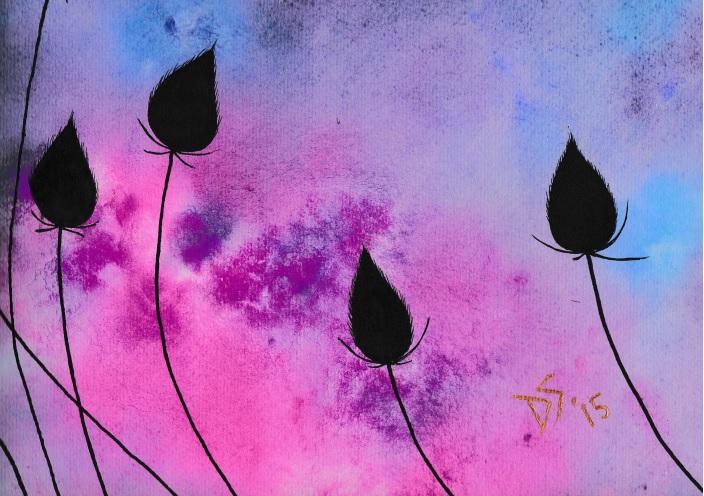 visual_arts_windy_field_donna_stone