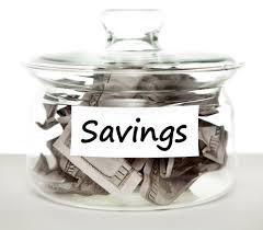 Donna Stone Business Consultant Australians No Savings