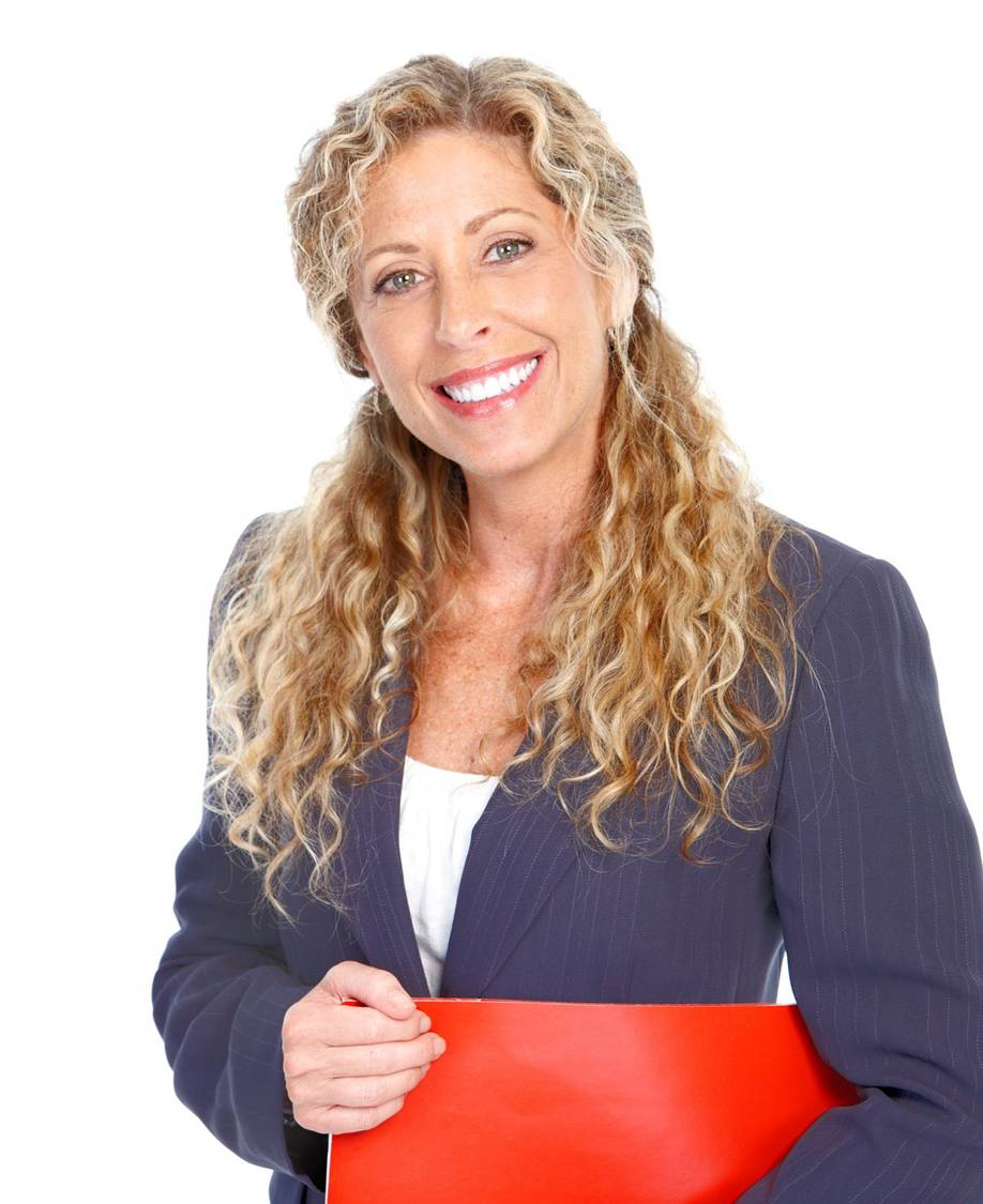 Donna Stone Business Consultancy Customer Service