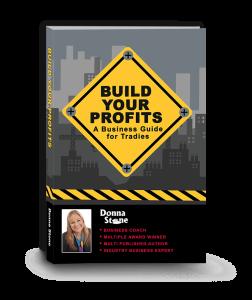 Build Your Pfofits