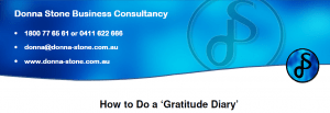How_to_Do_a_Gratitude_Diary