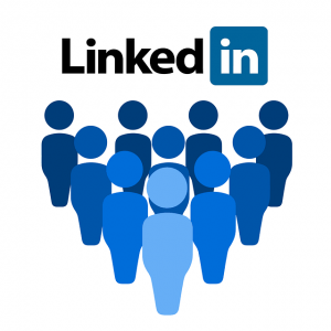 What makes a great linkedin profile