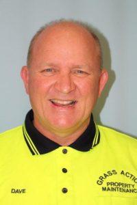 Donna Stone Business Coaching Testimonial David Ibell