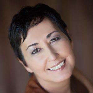 Donna Stone Business Coaching Testimonial Jeane Crane
