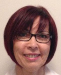Donna Stone Business Coaching Testimonial Judy Carse