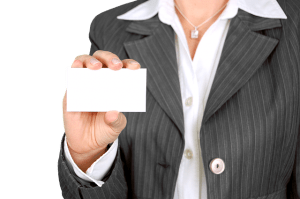 dealing-with-a-licensed-and-legal-business-owner