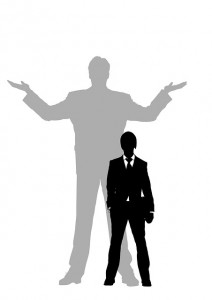 how-to-appear-larger-in-business-than-you-are