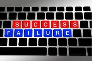 marketing-mistakes-to-avoid-in-business
