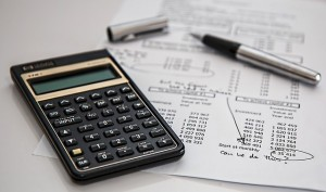 35 quick financial tips for business owners