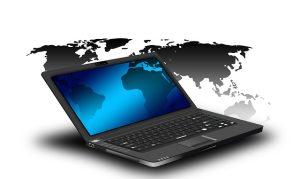 Increase sales using remarketing & retargeting