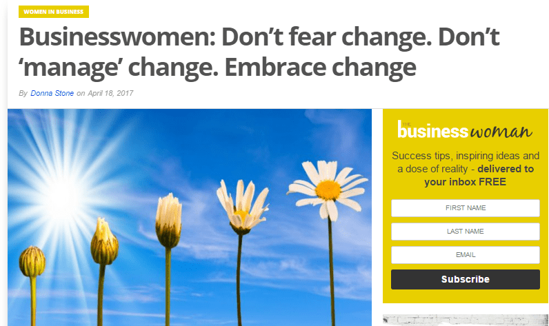 Businesswomen_Dont_fear_change_dont_manage_change_embrace_change