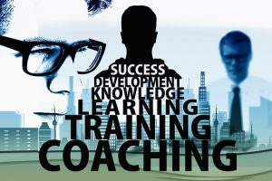 How coaches & leaders can nurture