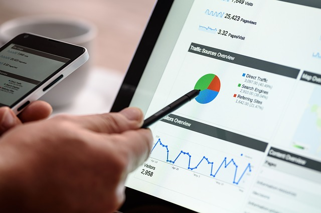 How to improve your digital sales conversion rate