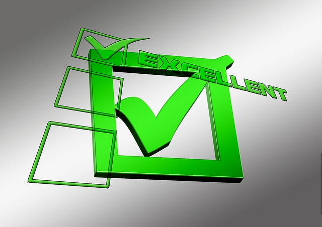 How to get reviews recommendations and referrals