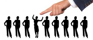 how to successfully train great employees