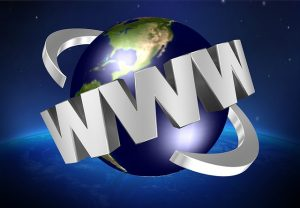 12 Ways to Ensure Your New Website is Not a Disaster