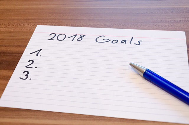 New_Year's_Resolutions__A_Setup_to_Fail