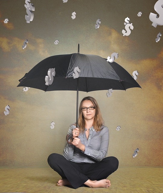 One year bankruptcy should frighten you