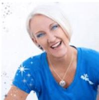 Donna Stone Business Coaching Testimonial Camilla Rowe